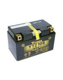 Yuasa Battery YTZ10S - Maintenance Free