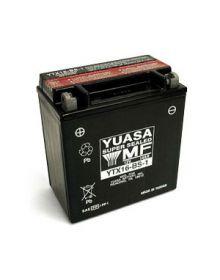 Yuasa Battery YTX16-BS-1