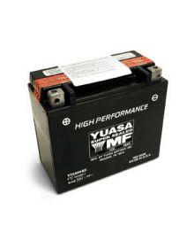 Yuasa Battery YTX20H-BS HD