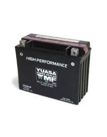 Yuasa Battery YTX24HL-BS HD - YIX50L-BS