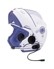 J&M Intercom Headset N103 - For Nolan N103 Helmet