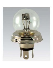 Headlight Bulb 6245B 12V 45/45W Snowmobile B35