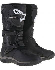 Alpinestars Corozal Adventure Drystar Boots Black