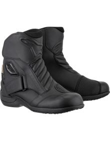 Alpinestars New Land Gore-Tex Boots Black