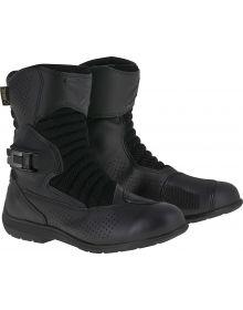 Alpinestars Multiair Gore-Tex Boots Black