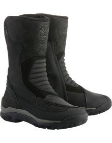 Alpinestars Campeche Boots Black