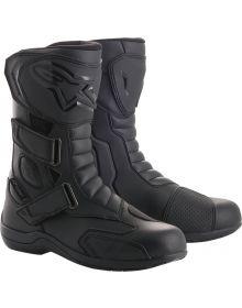 Alpinestars Radon Boots Black