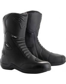 Alpinestars Andes V2 Drystar Boot Black
