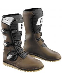 Gaerne Balance Pro-Tech Boot Brown