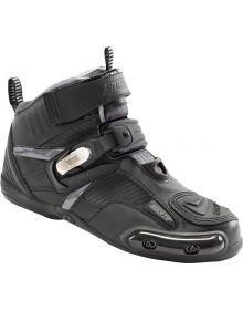 Joe Rocket Atomic Boot Black/Grey