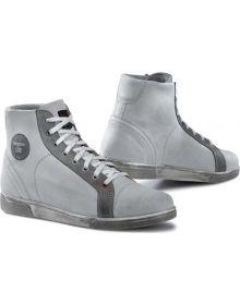 TCX X-Street Waterproof Street Shoes White