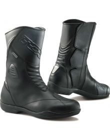 TCX X-Five Evo Gore-Tex Boots Black