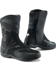 TCX Airtech Evo Gore-Tex Boots Black