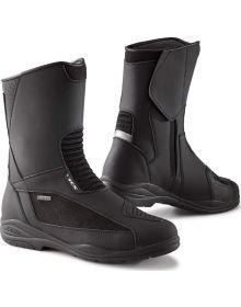 TCX Explorer Evo Gore-Tex Boots Black
