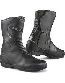 TCX X-Five.4  Gore-Tex Boots Black