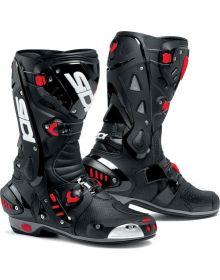 SIDI Vortice Air Boots Black