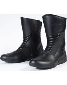 Tourmaster Solution 2.0 Waterproof Boots