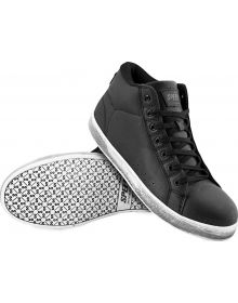 Speed and Strength Soul Shaker Shoes Black