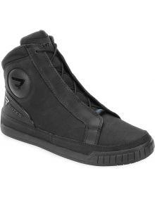Bates Taser Boots Black