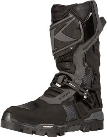 Klim Adventure GTX Boot Stealth Black