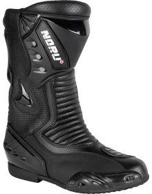 Noru Raida Boots Black