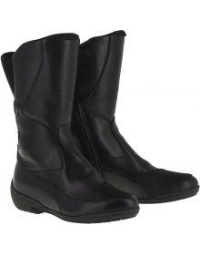 Alpinestars Stella Kaira Goretex Womens Boots Black