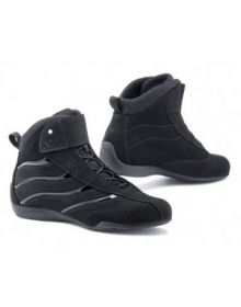 TCX X-Square Lady Street Shoes Black