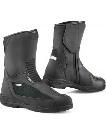 TCX Explorer EVO Gore-Tex Womens Boots Black