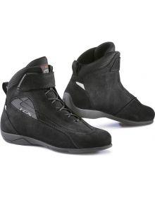 TCX Lady Sport Womens Boots Black
