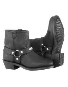 River Road Lo-Cut Ranger Womens Boots