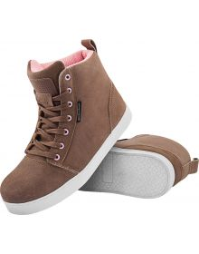 Speed and Strength Tru Romance Womens Shoes Brown