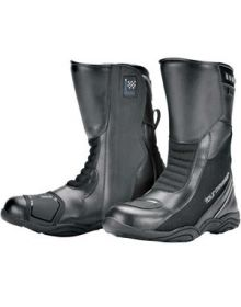 Tourmaster Solution 2.0 Waterproof Air Womens Boots