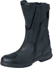 Held Shira Womens Boots Touring Black