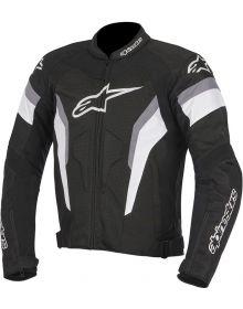 Alpinestars GP Pro Air Jacket Black