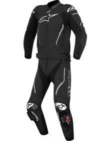 Alpinestars Atem Two-Piece Suit Black