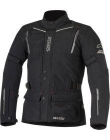 Alpinestars Guayana Jacket Black
