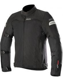 Alpinestars Leonis Air Jacket Black