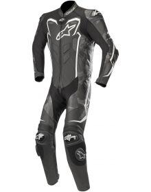 Alpinestars GP Plus Camo One-Piece Suit Black/Camo/White