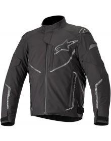 Alpinestars T-Fuse Sport Waterproof Jacket Anthracite