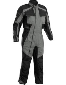 Firstgear TPG Expedition Suit Black