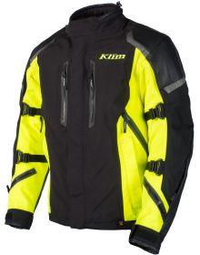 Klim Apex Jacket Hi-Vis