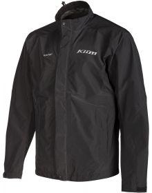 Klim Forecast Jacket Black
