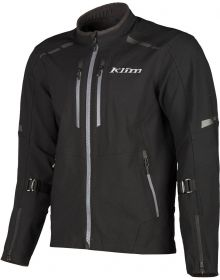Klim Marrakesh Jacket Black
