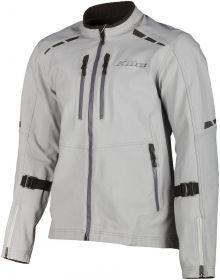 Klim Marrakesh Jacket Gray