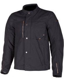 Klim Drifter Jacket Black