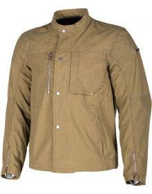 Klim Drifter Jacket Green