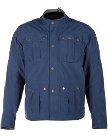 Klim Revener Jacket Blue