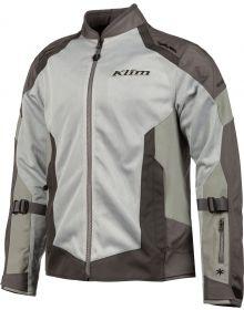 Klim Induction Jacket Cool Gray