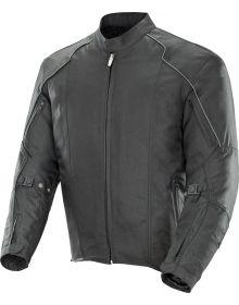 Powertrip Pivot Jacket Black