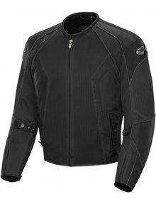 Joe Rocket Phoenix 6.0 Jacket Black